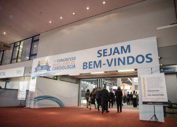 74º congresso brasileiro de cardiologia