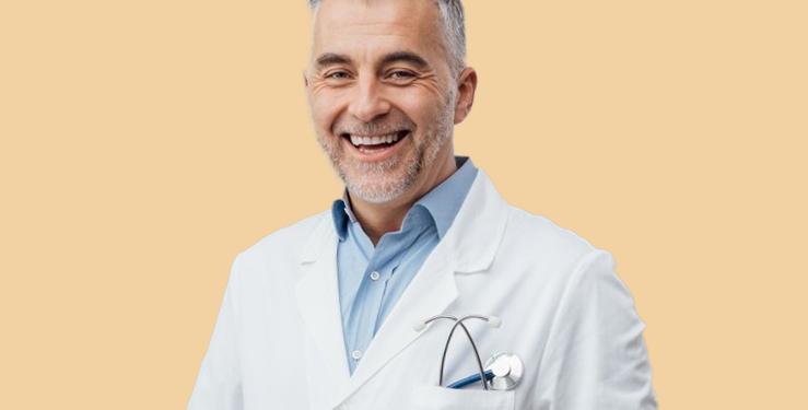 Reforma da Previdência: o que muda para os médicos concursados?