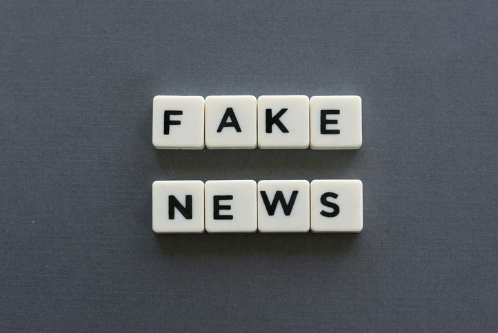 Campanhas de desinformação aumentam risco de adoecimento na população