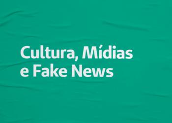 Live- Fake News