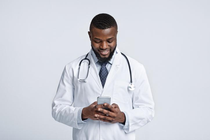 Como o Pix pode facilitar a rotina de recebimentos e pagamentos das clínicas?