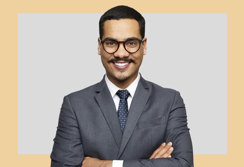 O que é Seguro Prestamista e como sua cooperativa de crédito pode se beneficiar com ele