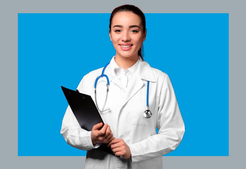 Como as fusões e aquisições do setor da saúde mexem com sua clínica ou consultório?