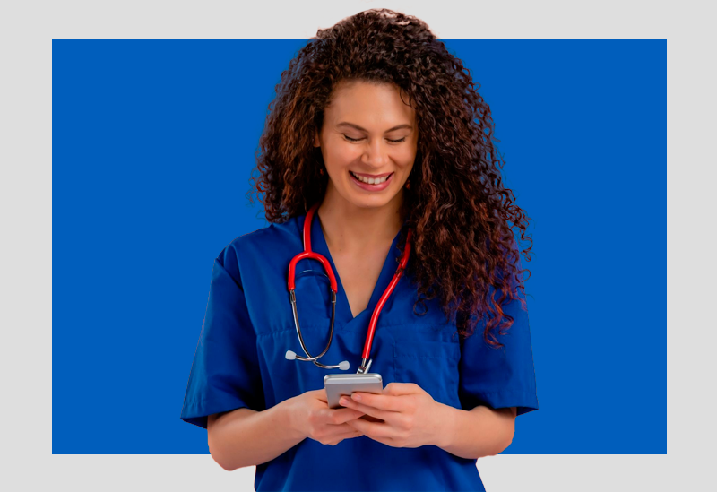 As healthtechs estão mudando o mercado de saúde, como você irá aproveitar?