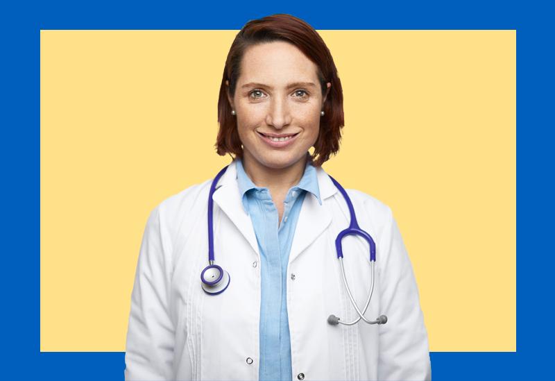 Seguro empresarial protege clínicas e consultórios