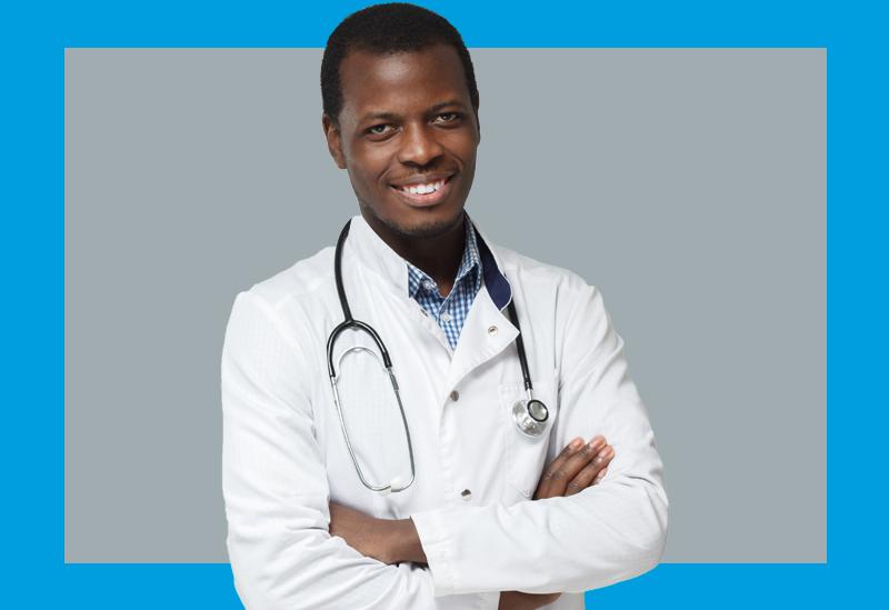 Como vai a cultura organizacional da sua clínica?