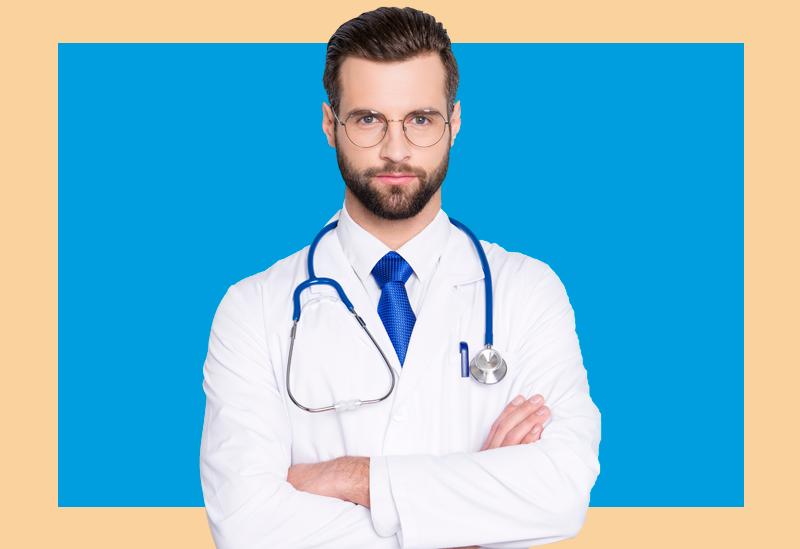 Condutas para tratar lesão no pâncreas podem ser controversas