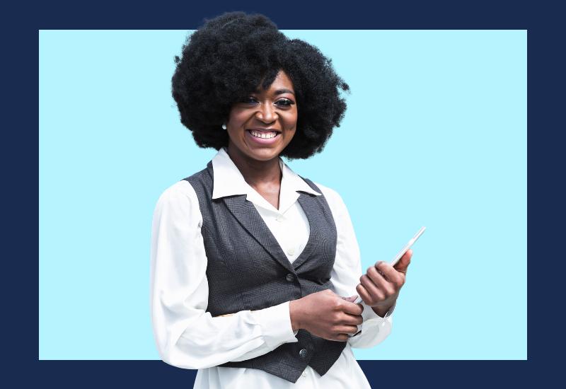 Conselho da Seguros Unimed reforça competências em empreendedorismo feminino e finanças