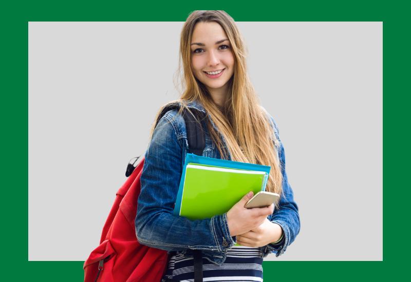 Faculdade Unimed realiza III Encontro de Pesquisa e Extensão