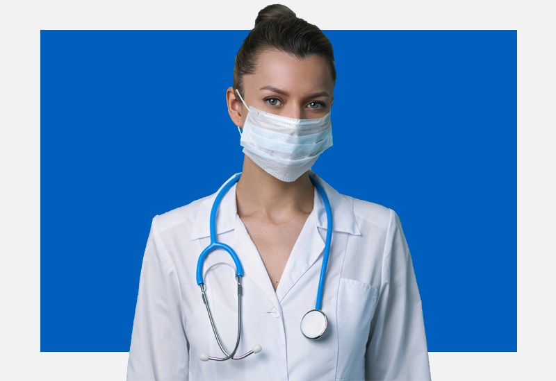 Demandas reprimidas: sua clínica está preparada?